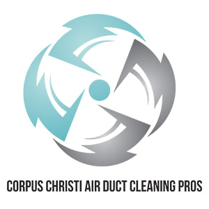 corpus christi commercial air duct cleaning